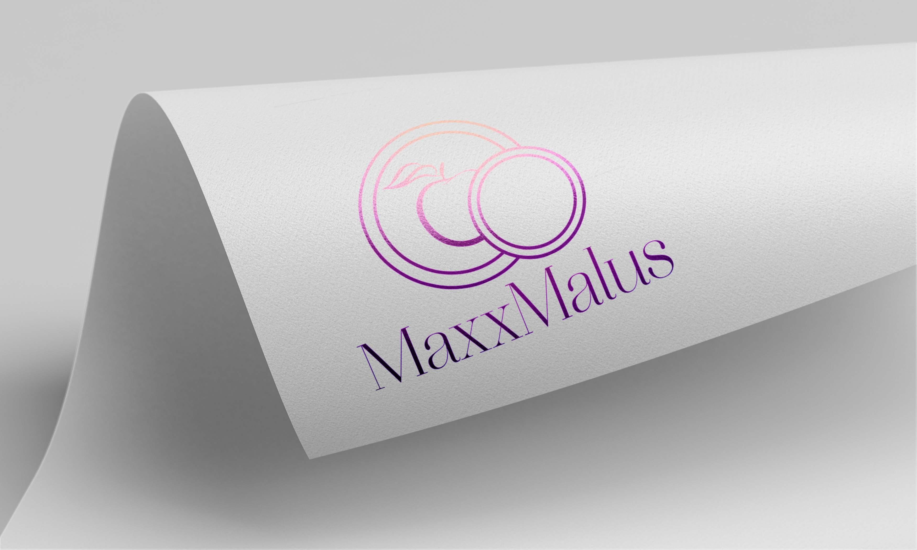 Логотип для нового бренда повседневной посуды фото f_0565b983ea06ab87.jpg