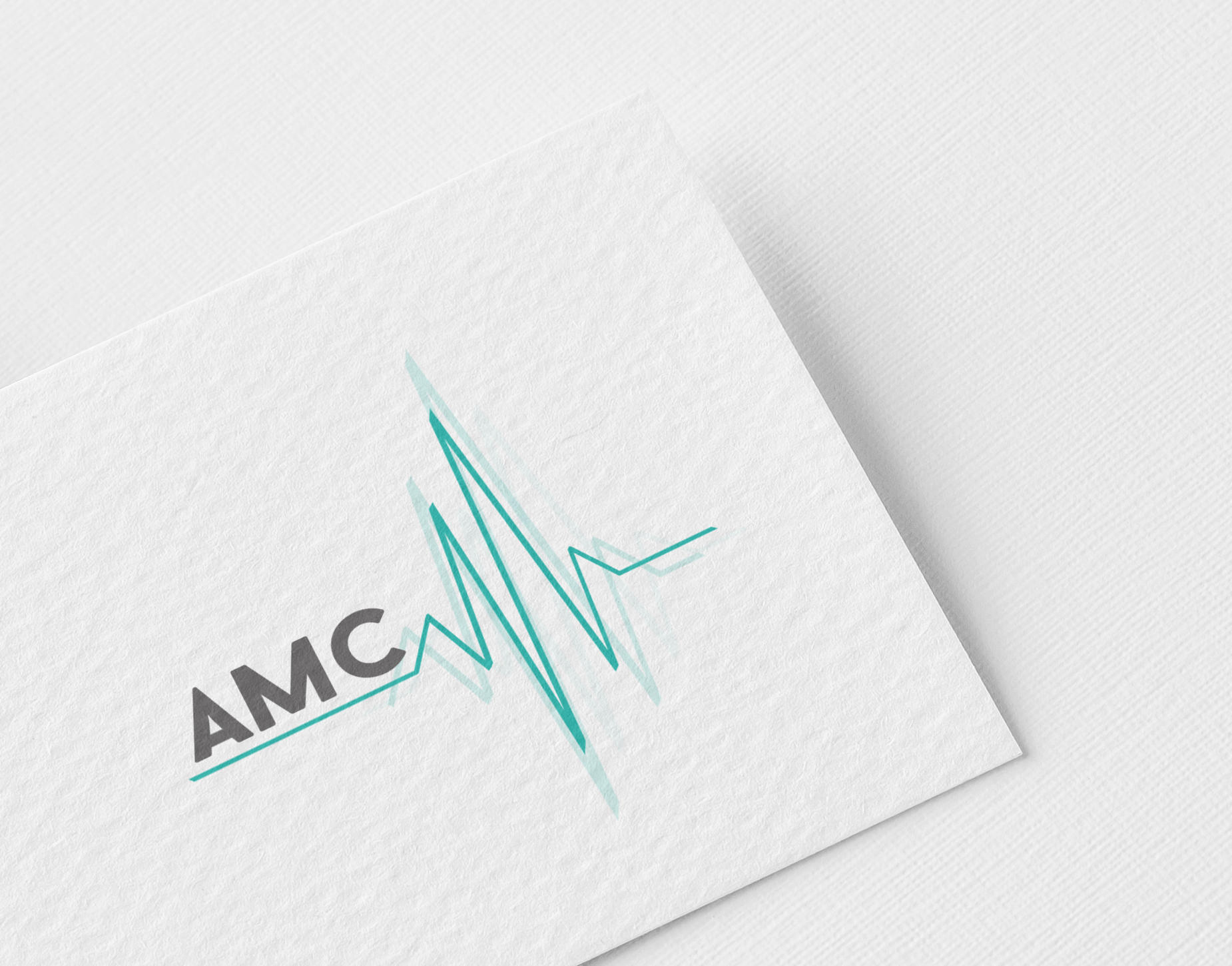 Логотип для медицинского центра (клиники)  фото f_1745b982ad90259d.jpg