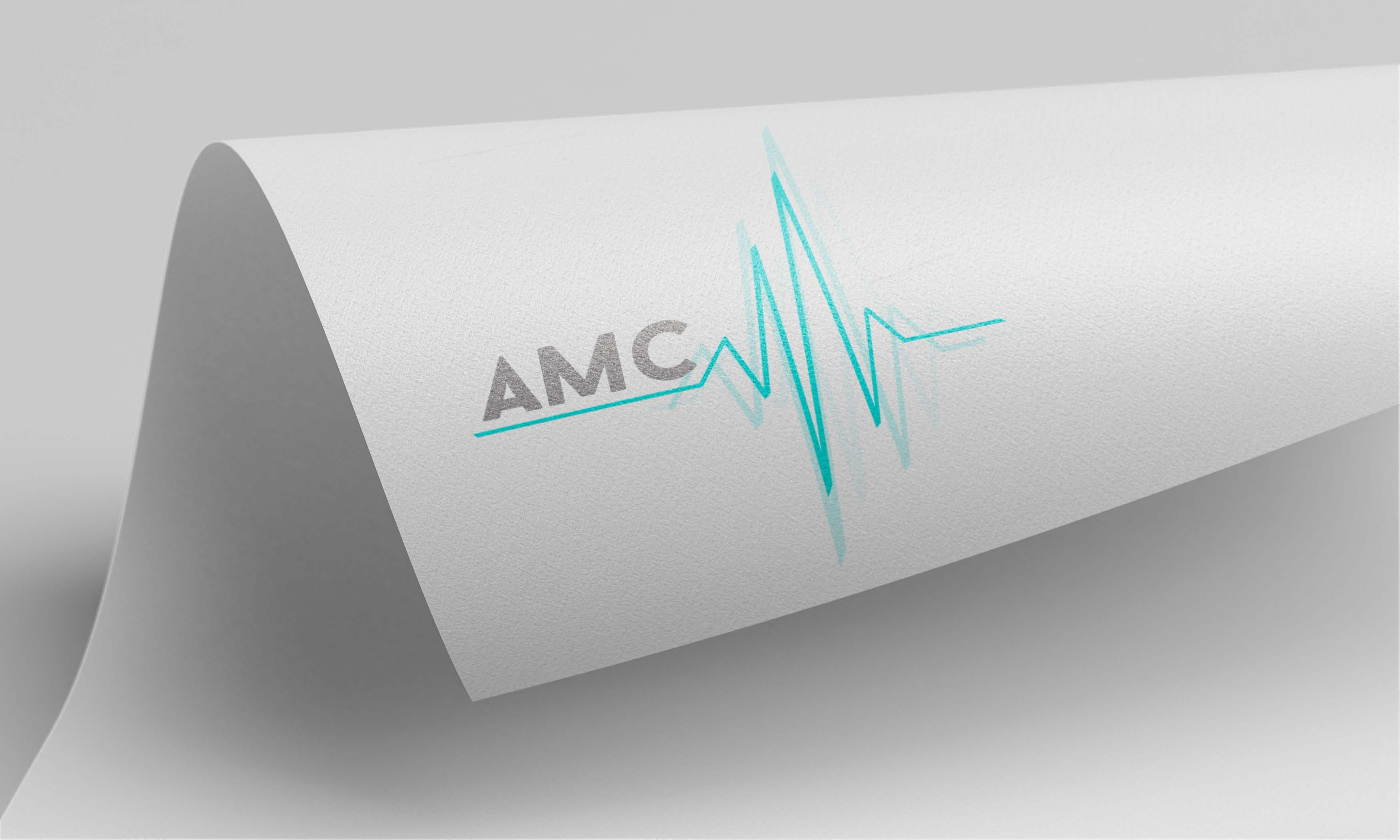 Логотип для медицинского центра (клиники)  фото f_8185b983e6935e14.jpg