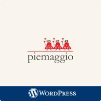 Piemaggio - винодельческое хозяйство