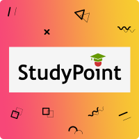 Study Point (WordPress)