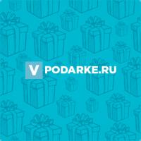 V-podarke (OpenCart)