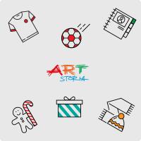 Art-Storia (Yii-2)