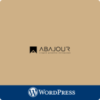 Abajour - дизайн студия
