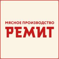 Ремит - (крупный интернет-магазин мясных изделий)