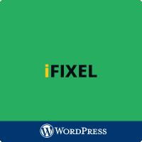 i-Fixel - Ремонт техники