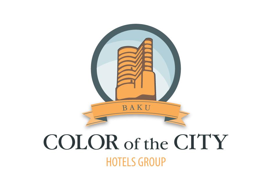 Дизайнер логотипов фото f_15451787169d1167.jpg
