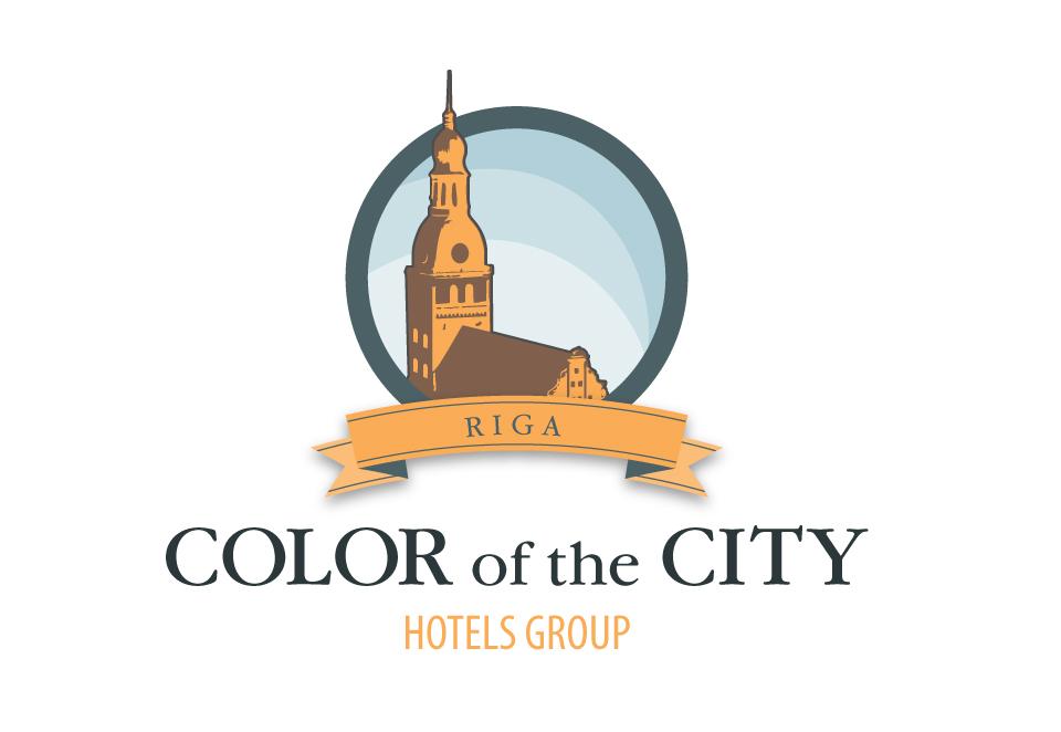 Дизайнер логотипов фото f_18051787160ae422.jpg