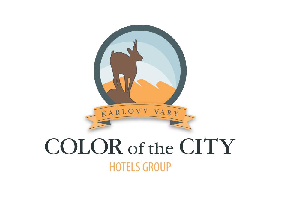 Дизайнер логотипов фото f_6545178716f48426.jpg