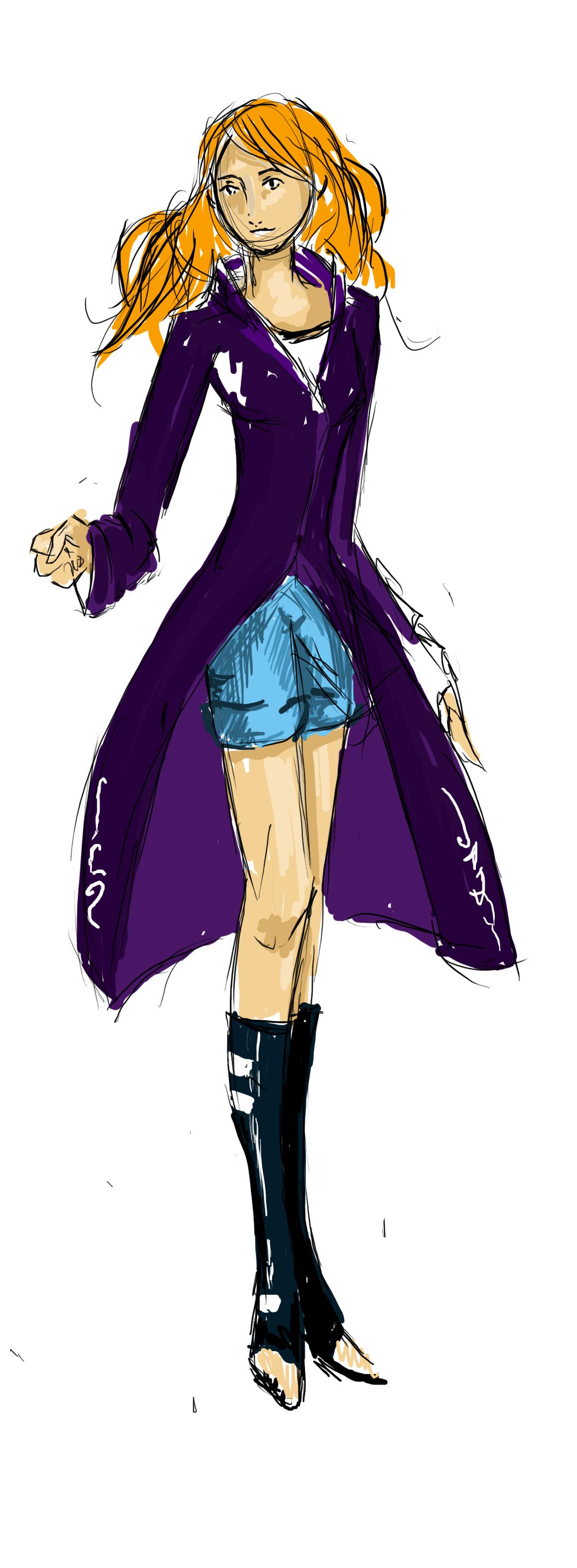 Персонаж для игры фото f_4e14e8012550a.jpg