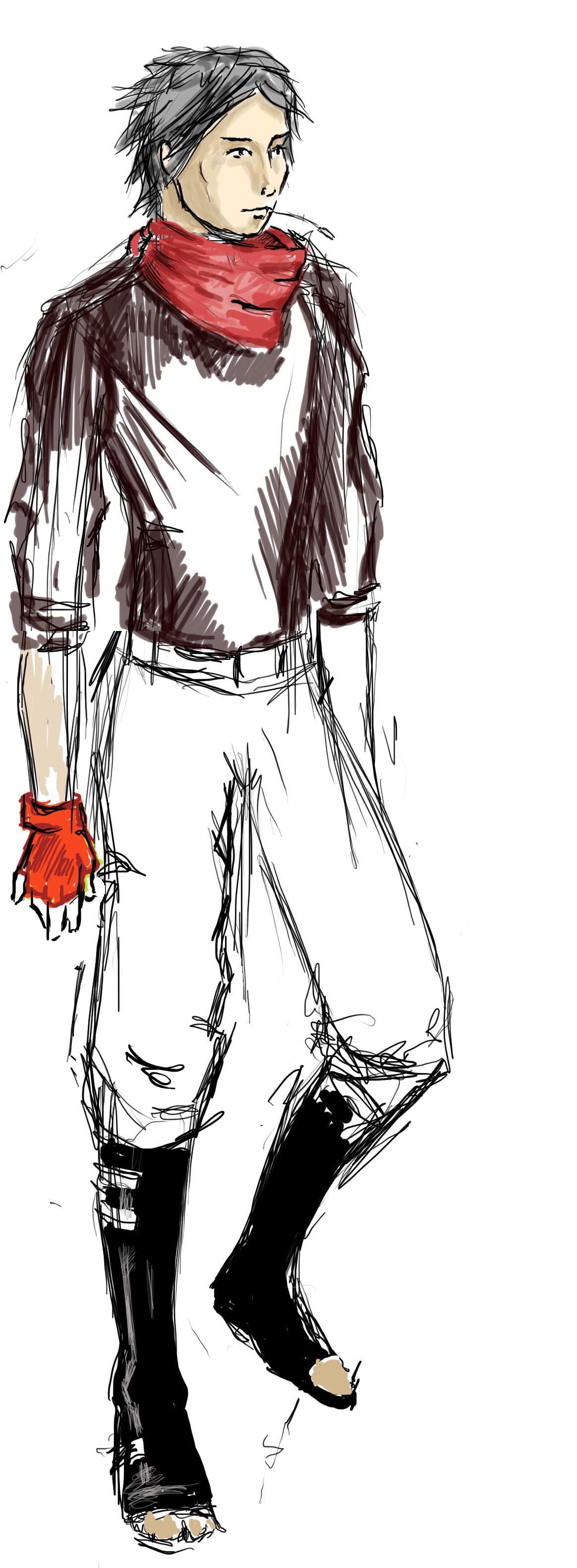 Персонаж для игры фото f_4e14e8997a6bd.jpg