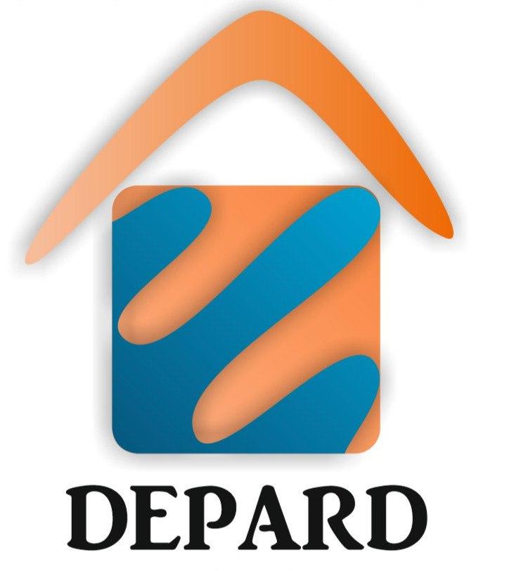 Логотип для компании (услуги недвижимость) фото f_092592ff1e22057d.jpg