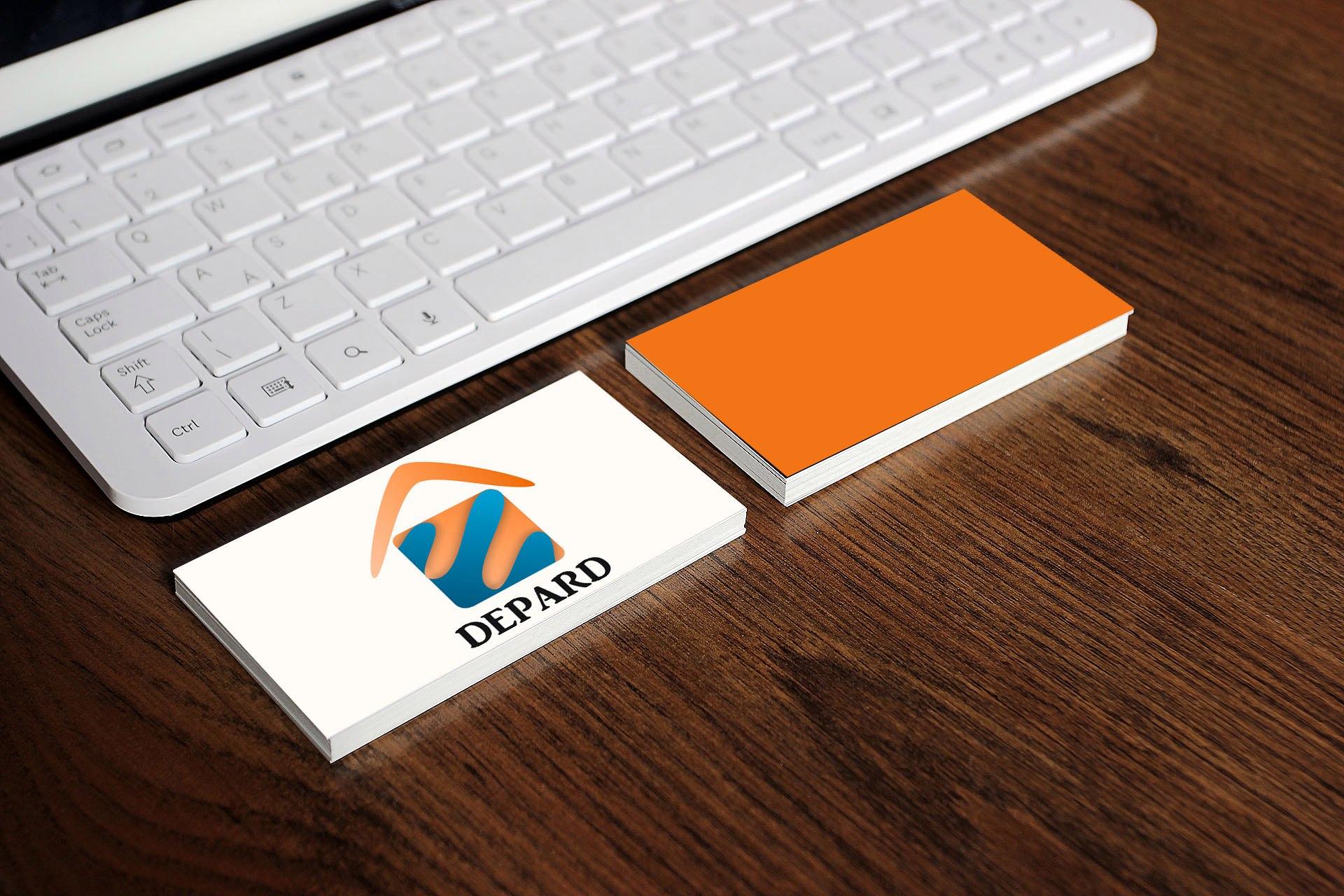 Логотип для компании (услуги недвижимость) фото f_444592fefdc50a4e.jpg