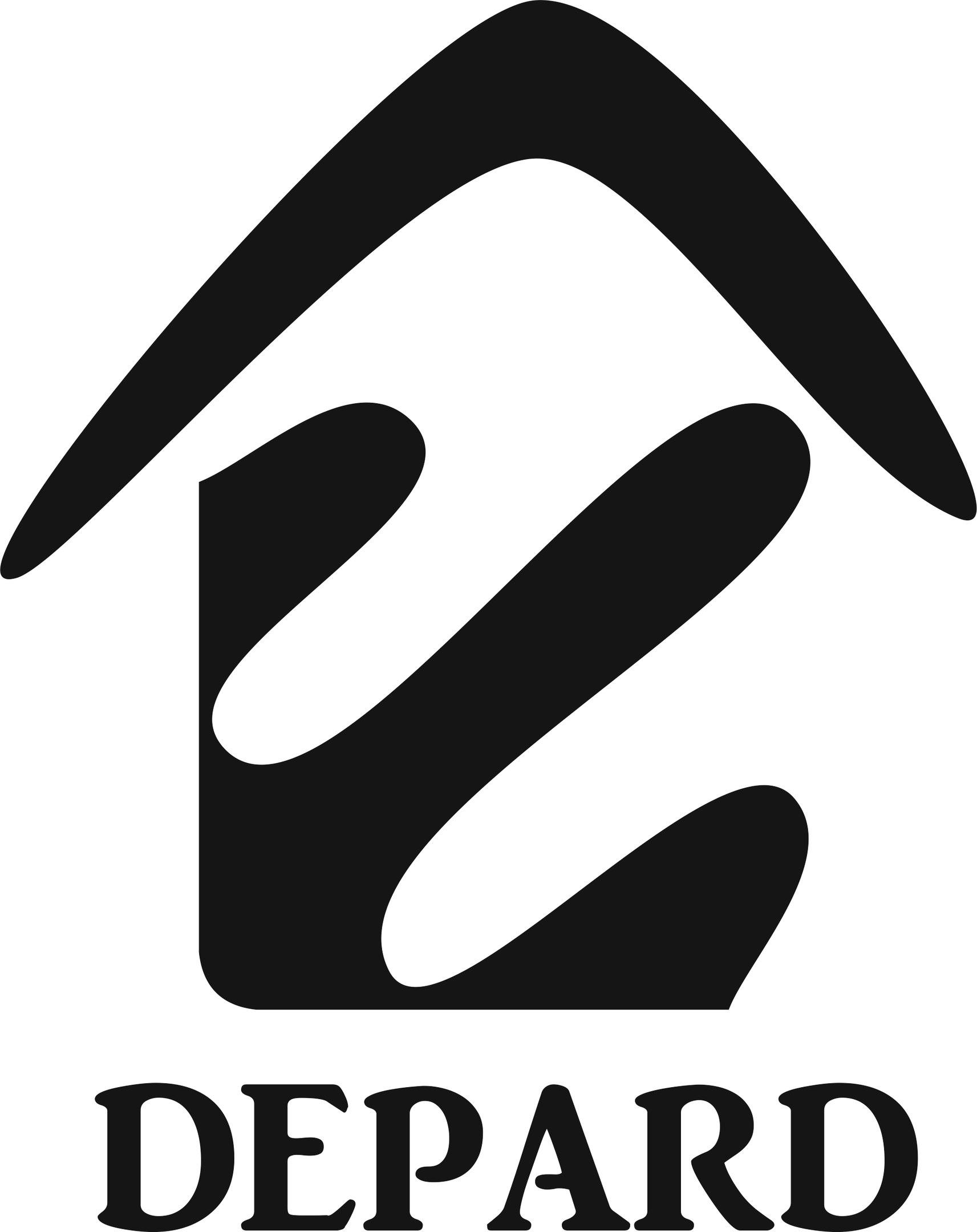 Логотип для компании (услуги недвижимость) фото f_574592fefd4e5923.jpg