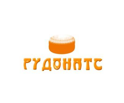 РуДонатс (пончики)