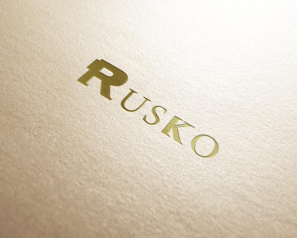 RUSCO фото f_138547ae09e1b966.jpg