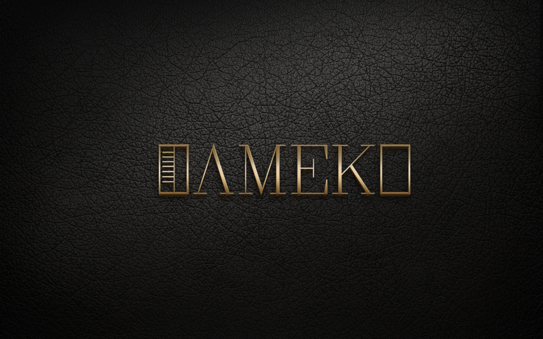 Ребрендинг/Редизайн логотипа Мебельной Фабрики фото f_145548f08a24f5fe.jpg