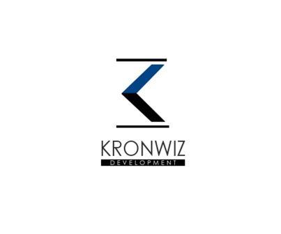 Кронвиз