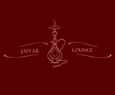 Jaffar loung Кальянная