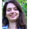 Kaschina