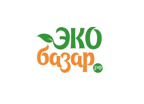 Логотип компании натуральных (фермерских) продуктов фото f_2245941a2f296059.jpg