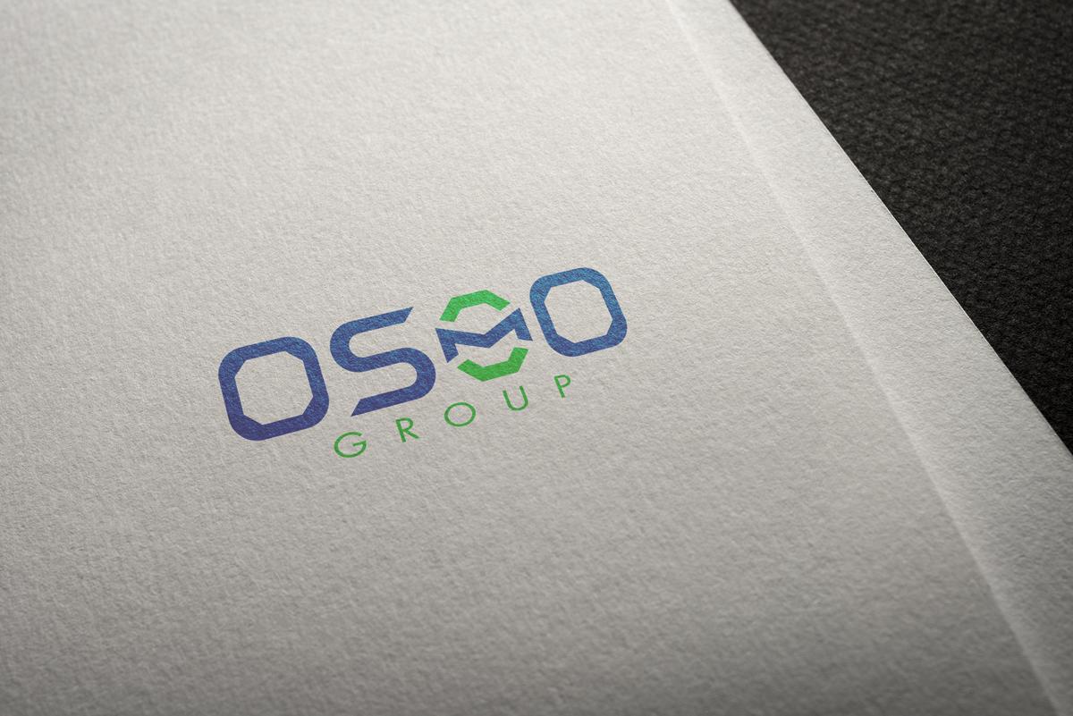 Создание логотипа для строительной компании OSMO group  фото f_46959b692d81ea62.jpg