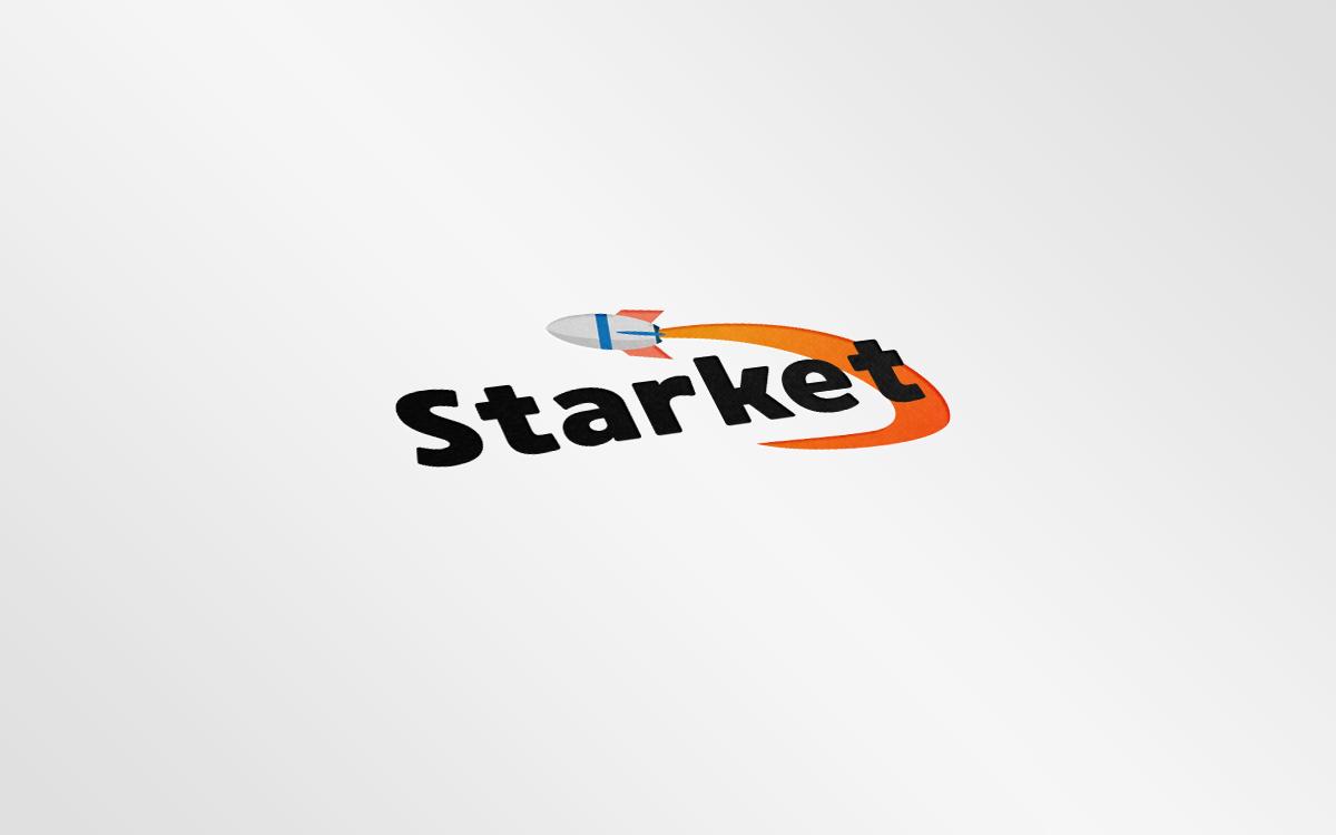 Разработка логотипа и логотипа вместе с названием фото f_0935a3f7094ad82e.jpg