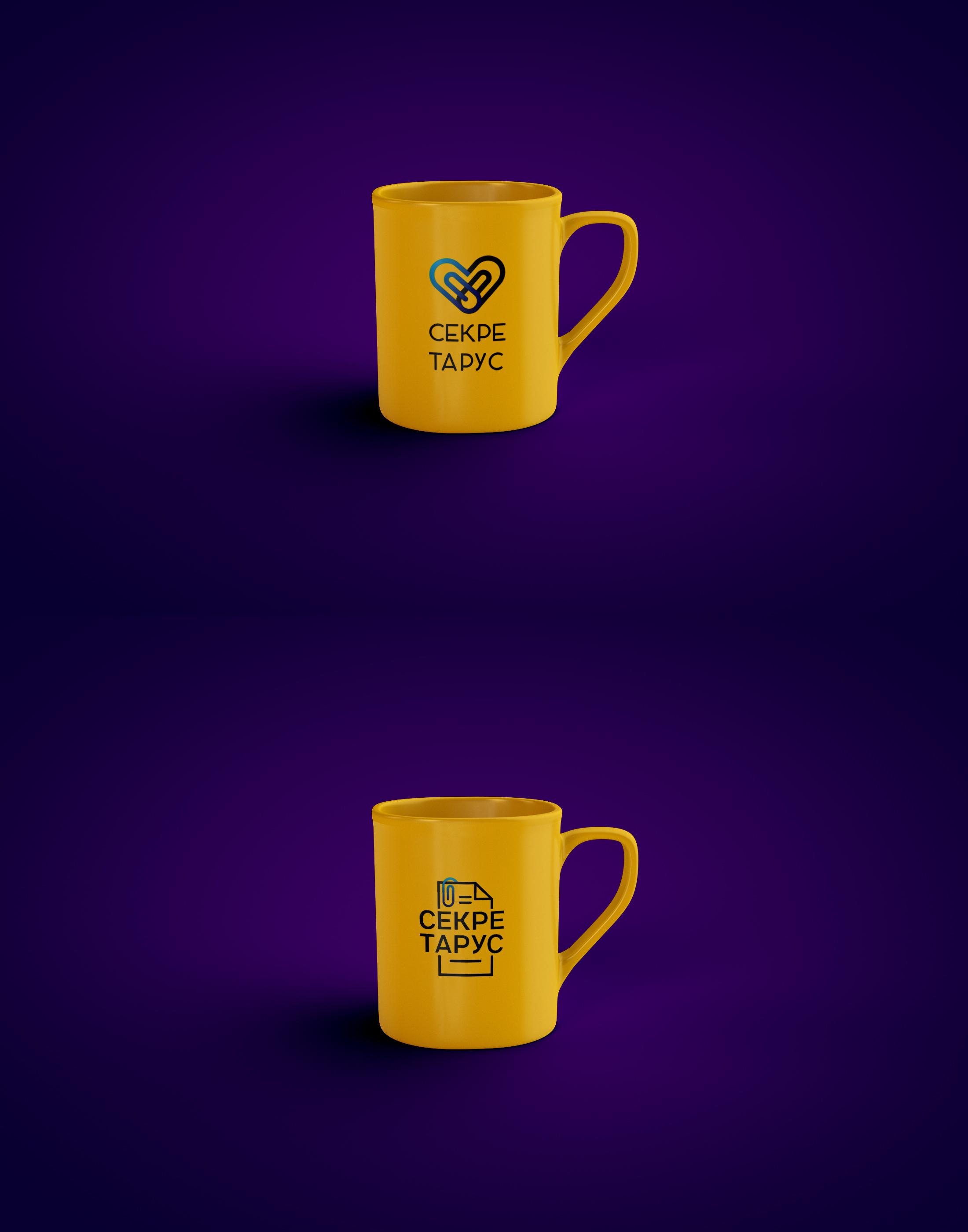 Разработка логотипа и фирменного стиля для сайта фото f_1505a4ed6764ad6e.jpg