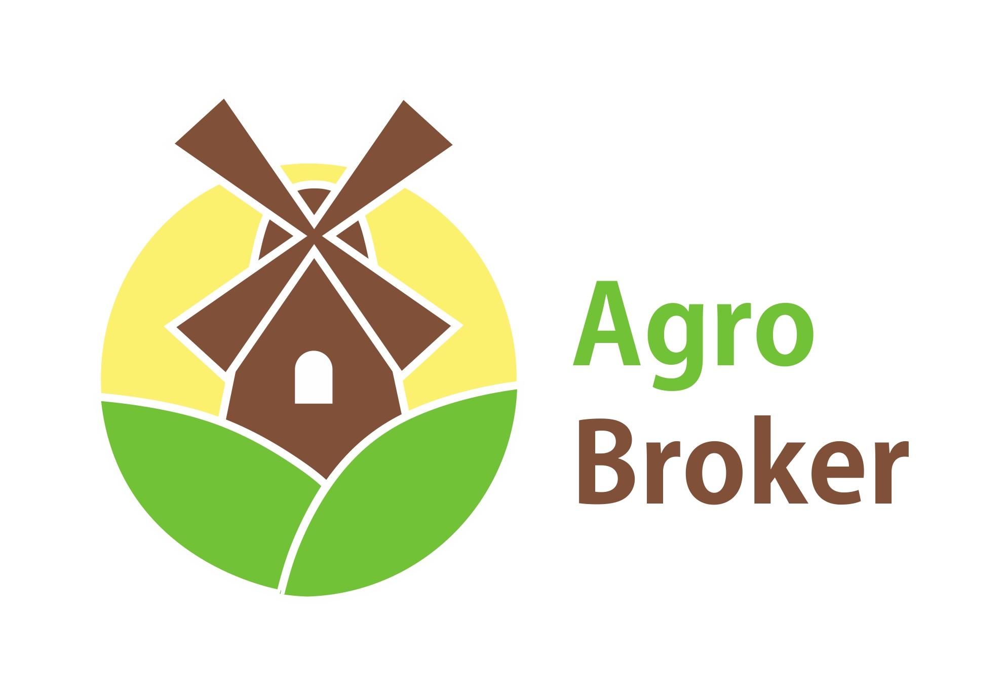 ТЗ на разработку пакета айдентики Agro.Broker фото f_32559675e9dc3abd.jpg