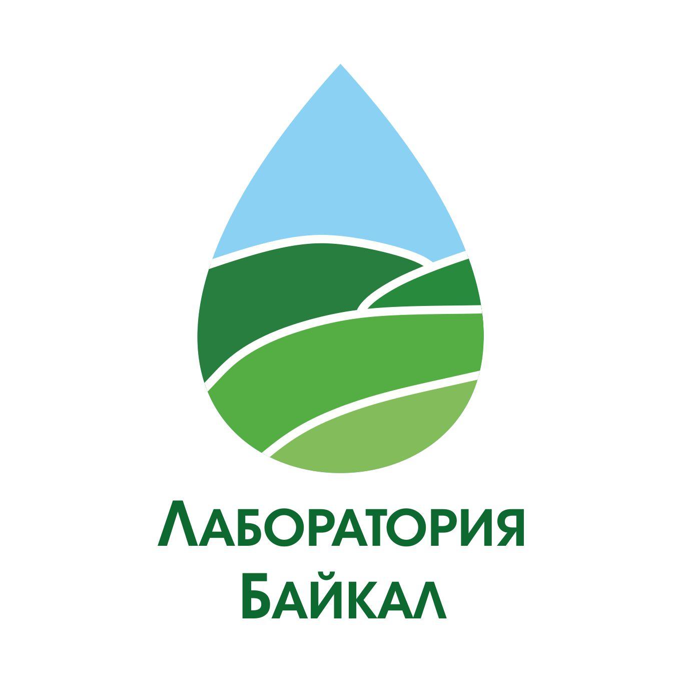 Разработка логотипа торговой марки фото f_350596b1f9b13204.jpg