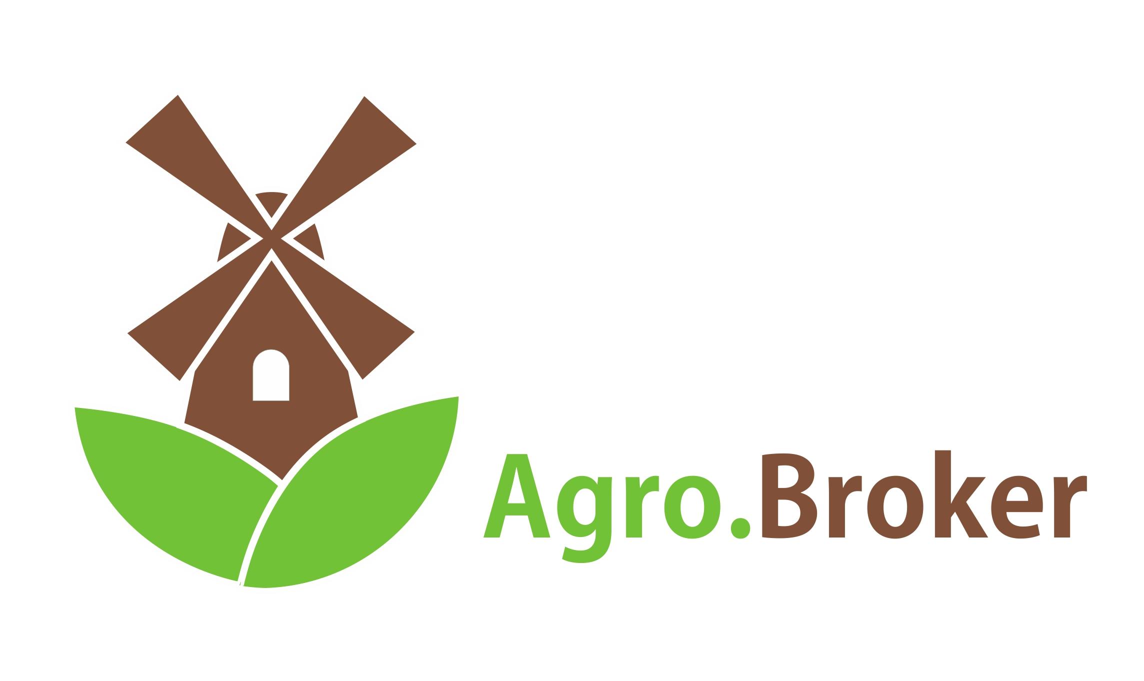 ТЗ на разработку пакета айдентики Agro.Broker фото f_47659675ea689db4.jpg