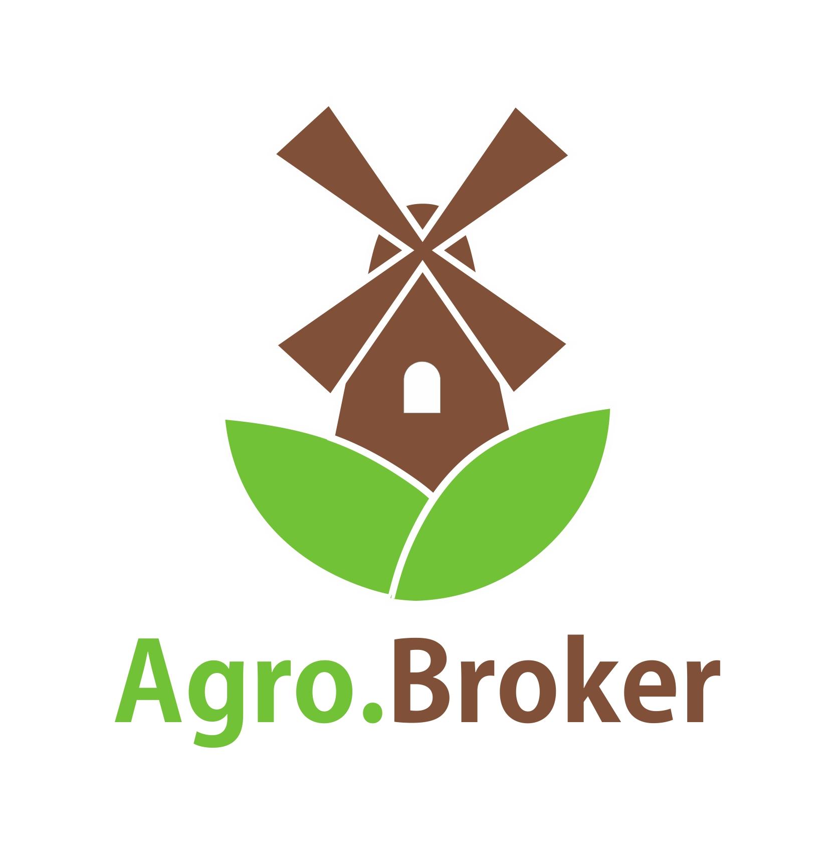 ТЗ на разработку пакета айдентики Agro.Broker фото f_50159675ea40c267.jpg