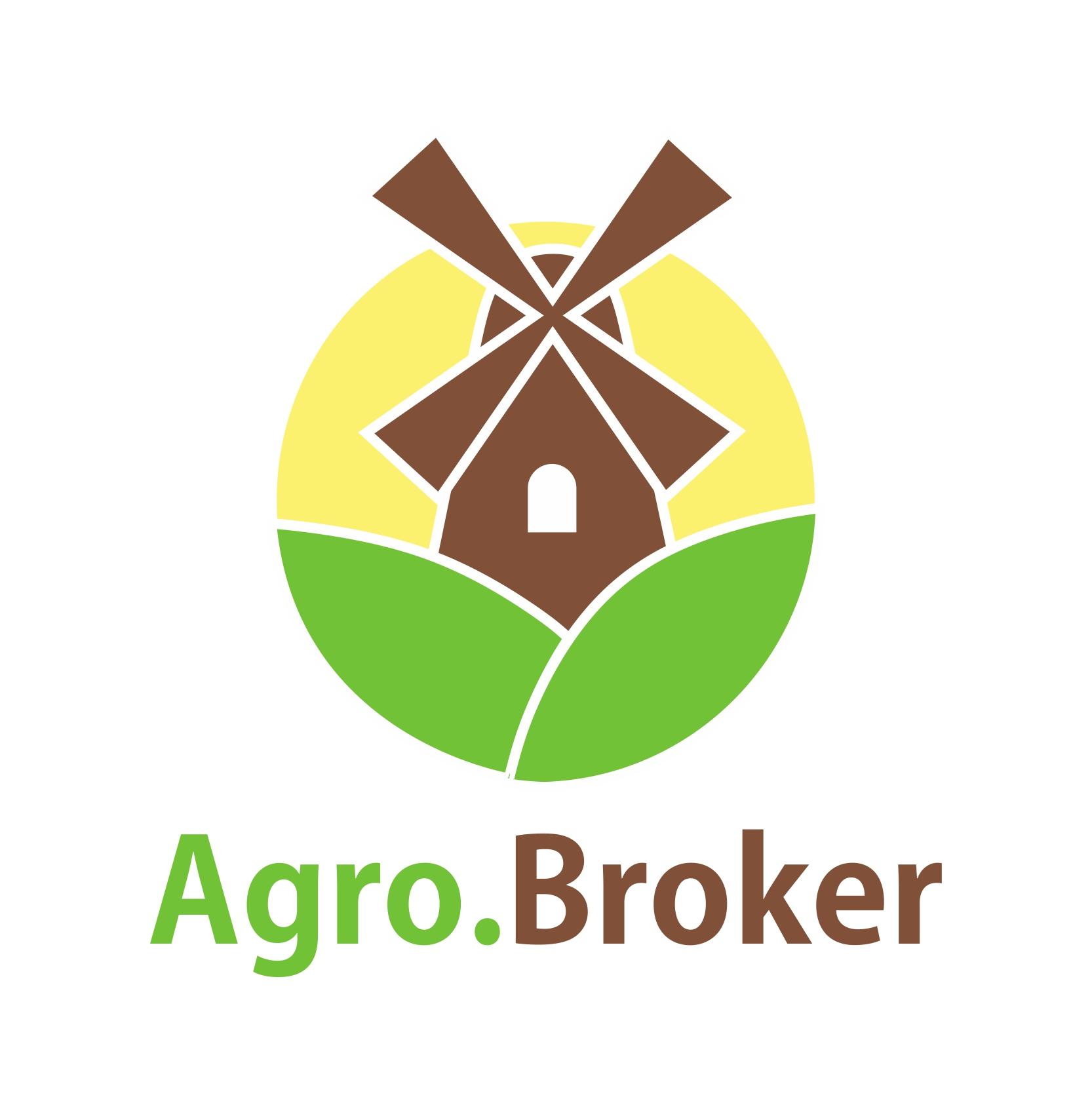ТЗ на разработку пакета айдентики Agro.Broker фото f_56359675e9a821b1.jpg