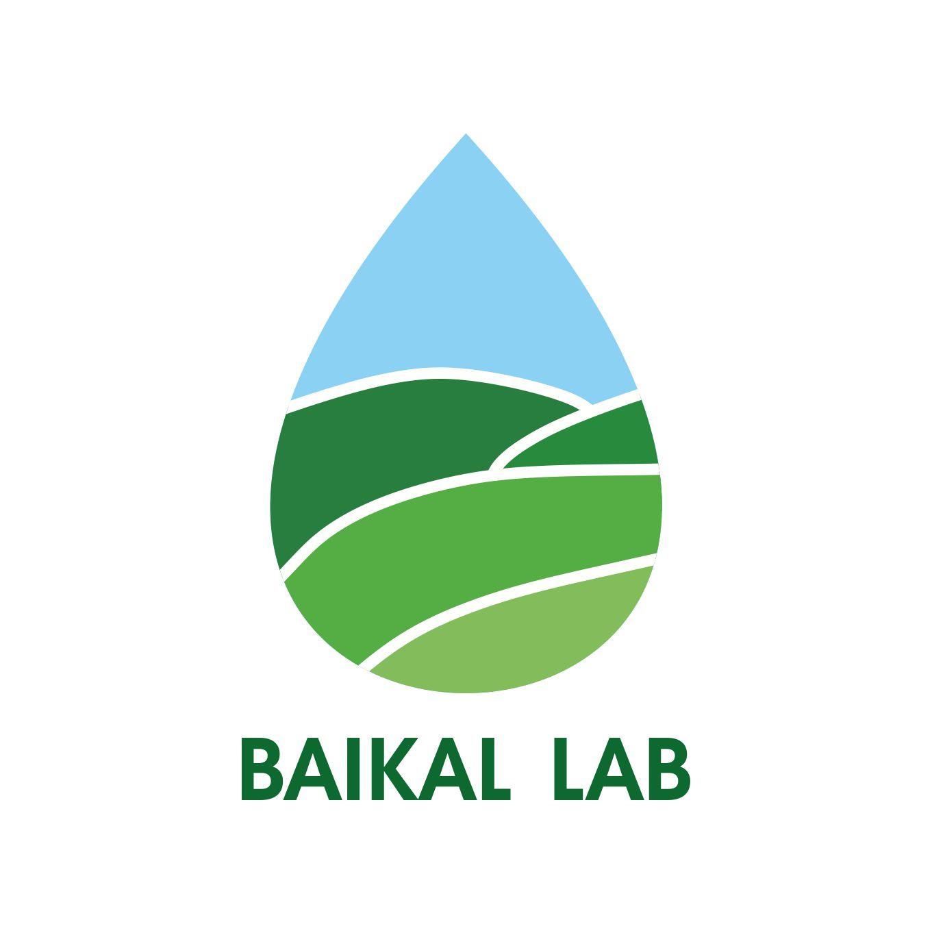 Разработка логотипа торговой марки фото f_813596b1f9ec03c1.jpg