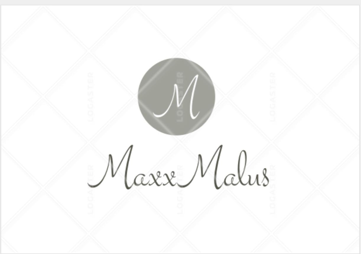Логотип для нового бренда повседневной посуды фото f_4145ba2706dd7d46.jpg