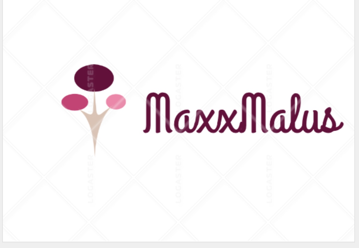 Логотип для нового бренда повседневной посуды фото f_6455ba270786b346.jpg