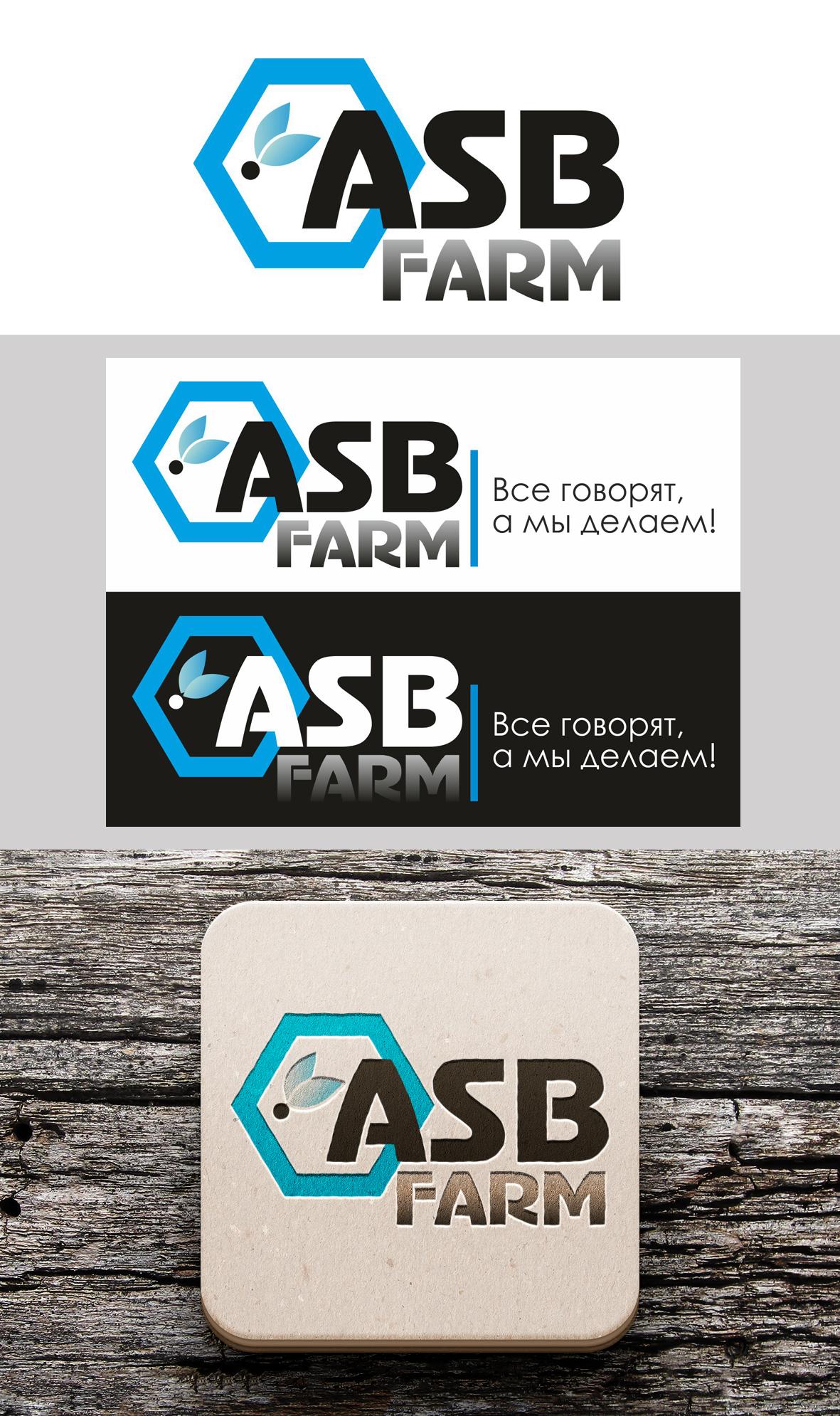 Разработка 3-4 видов логотипа фото f_7295a5b91d6845a0.jpg