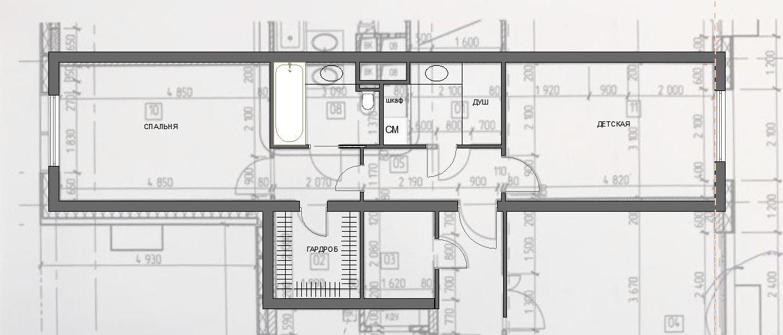Дизайн-проект для ванных комнат фото f_7885b9abacab2a4e.jpg