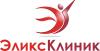 Kati_msk