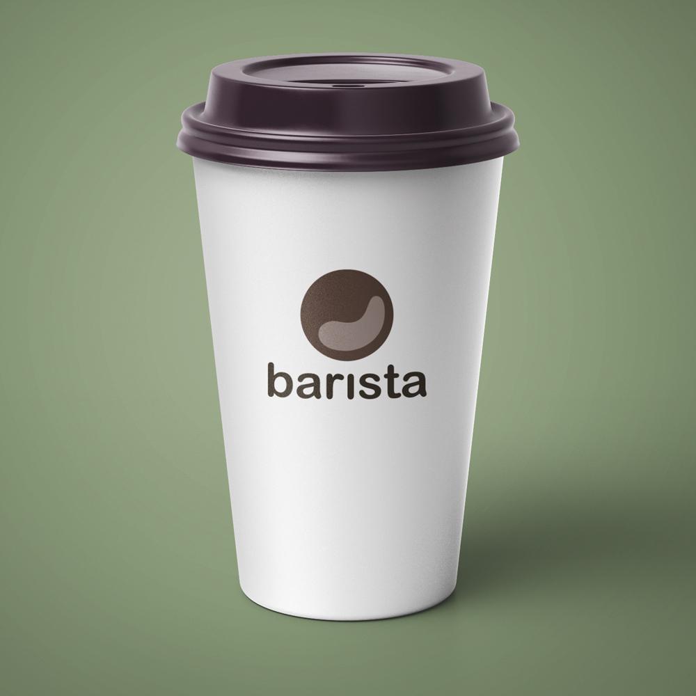 Ребрендинг логотипа сети кофеен фото f_7505e875dac39811.jpg
