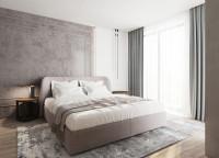 #24 спальня