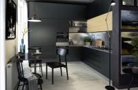 Кухня-Proz
