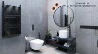 #21 hotel bathroom