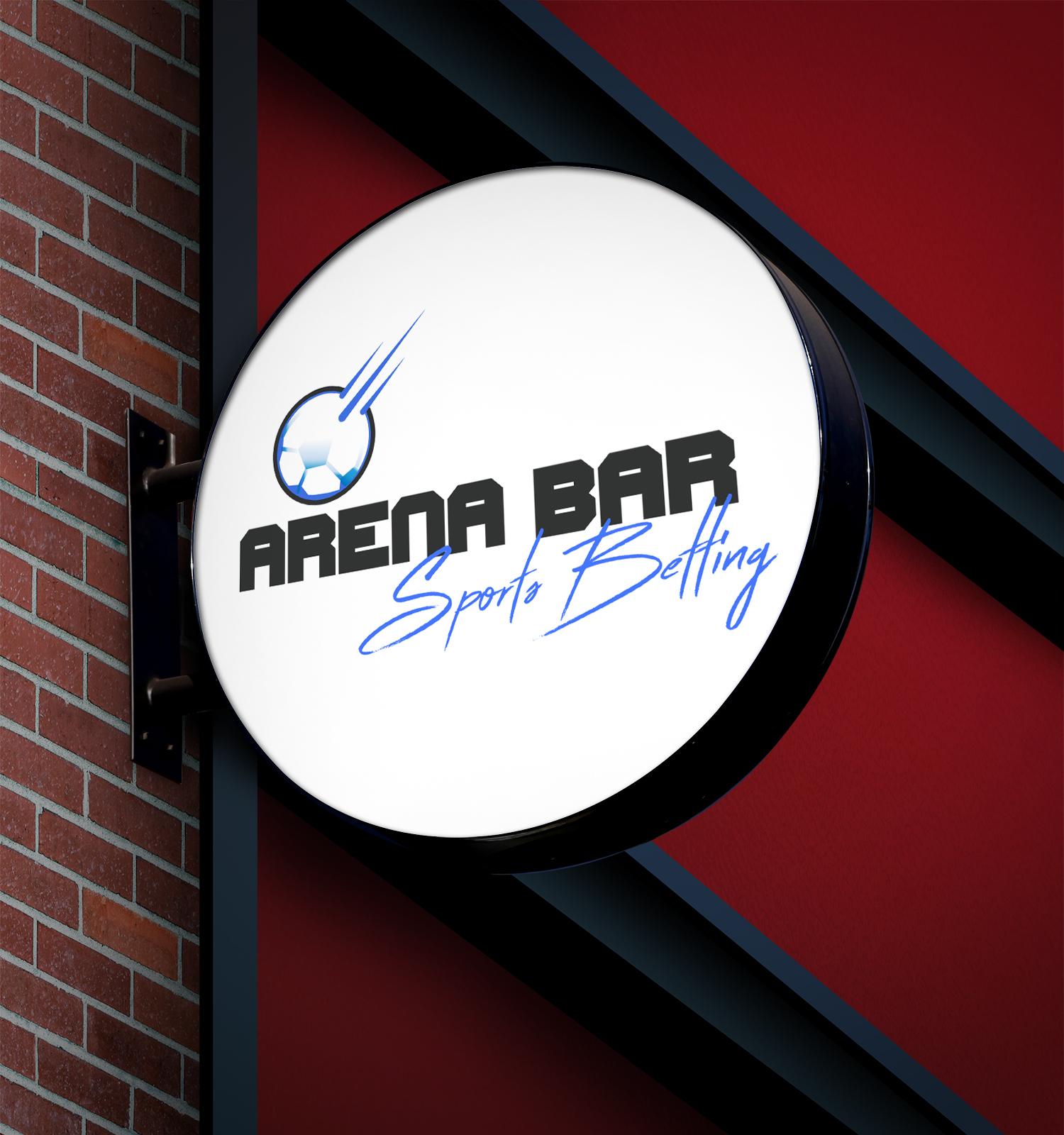 Разработка логотипа для бара! фото f_9075dc952f77ae73.jpg