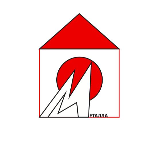 Разработка логотипа фото f_1285c59a3817614e.png