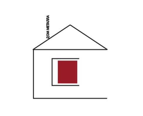 Разработка логотипа фото f_2215c59a3903c0eb.png