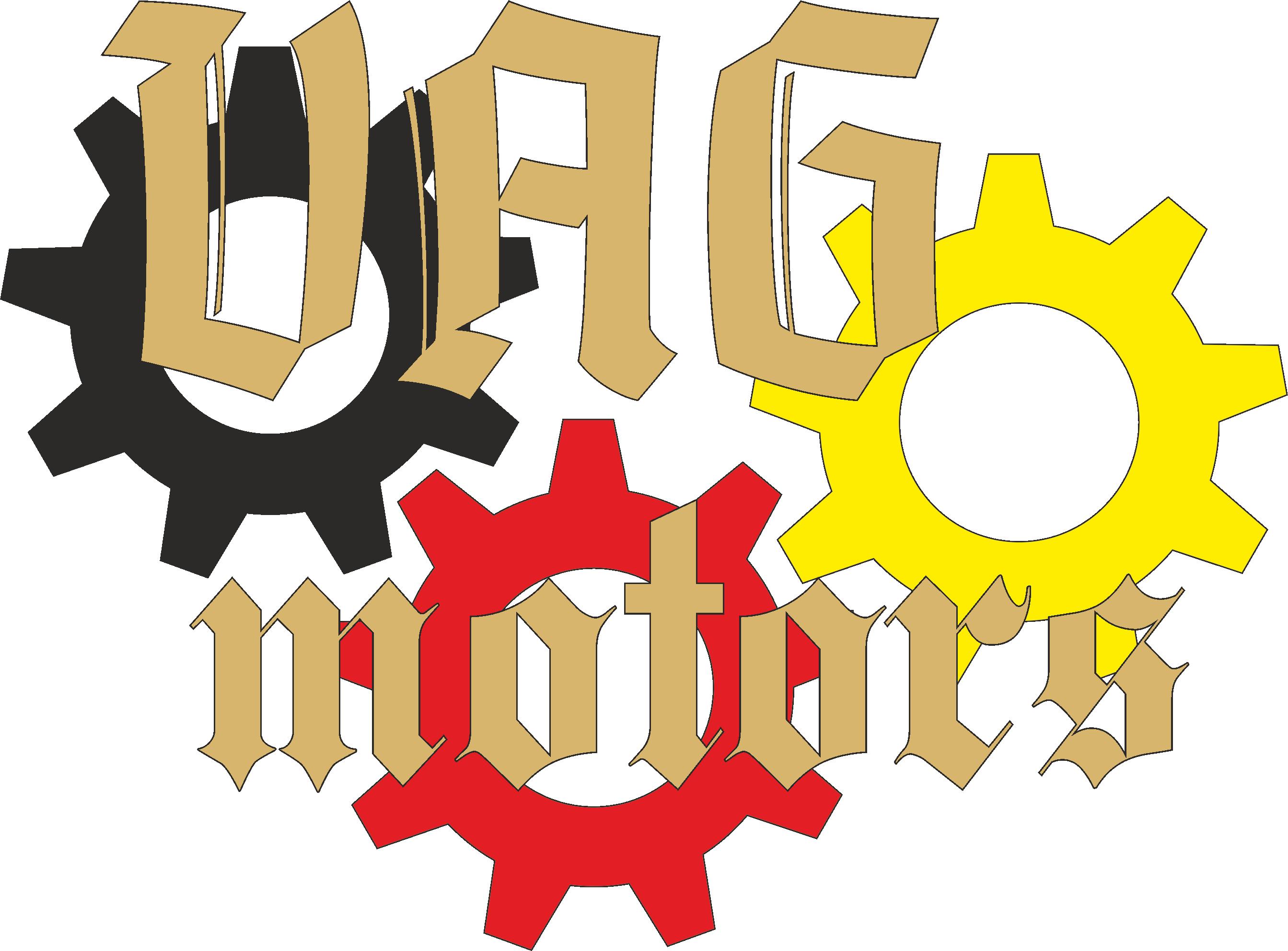 Разработать логотип автосервиса фото f_056557eedba19061.png