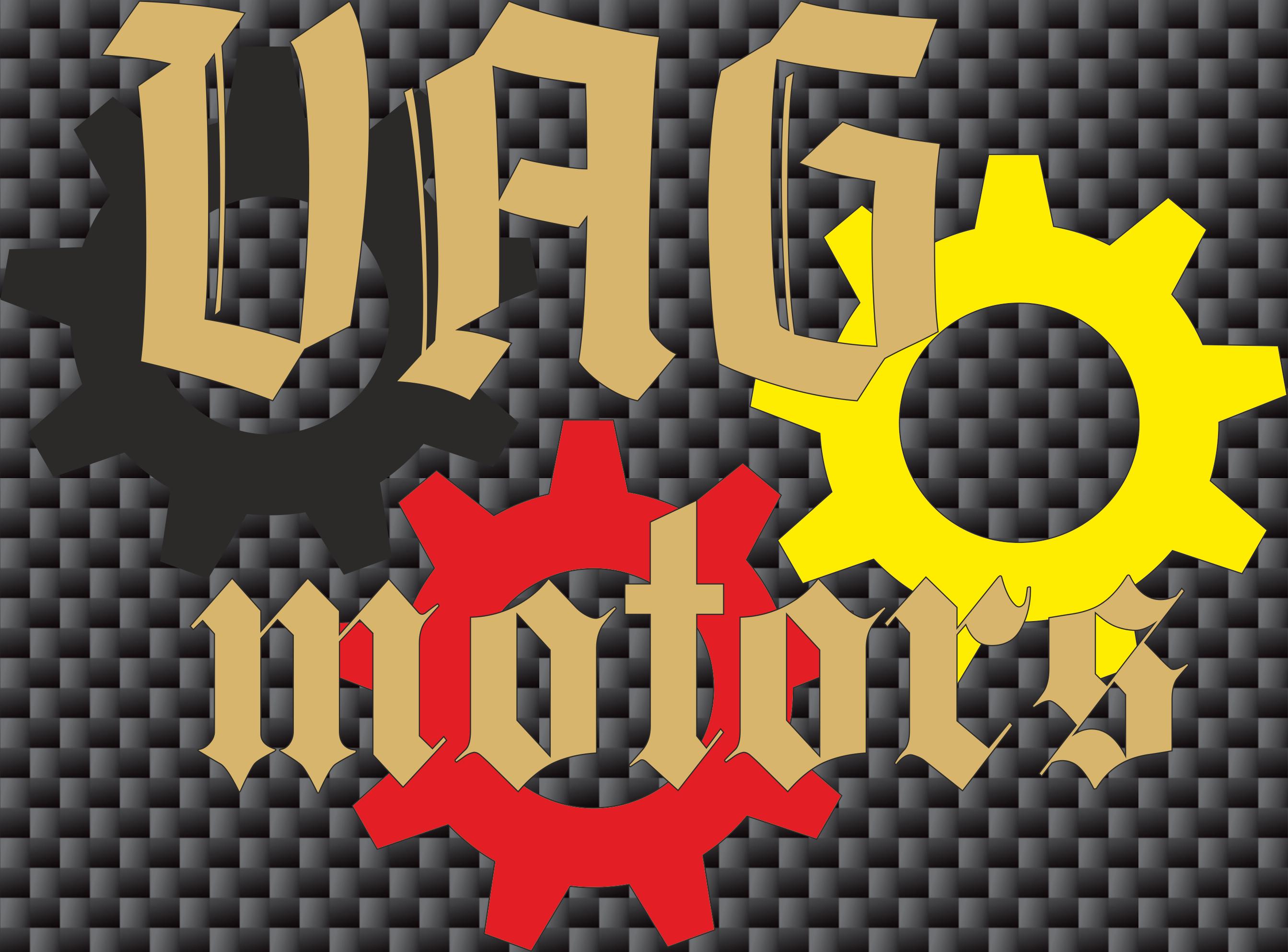 Разработать логотип автосервиса фото f_145557eedcb1886b.png