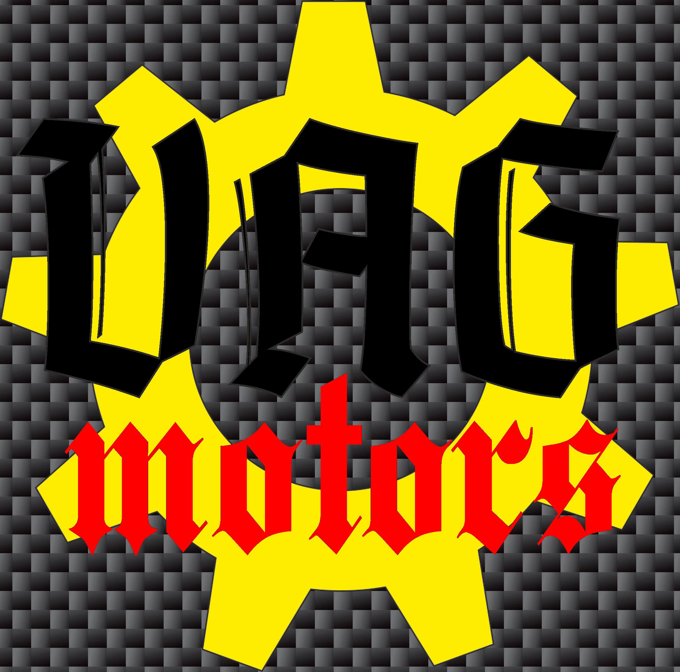 Разработать логотип автосервиса фото f_412557ef71bba729.png