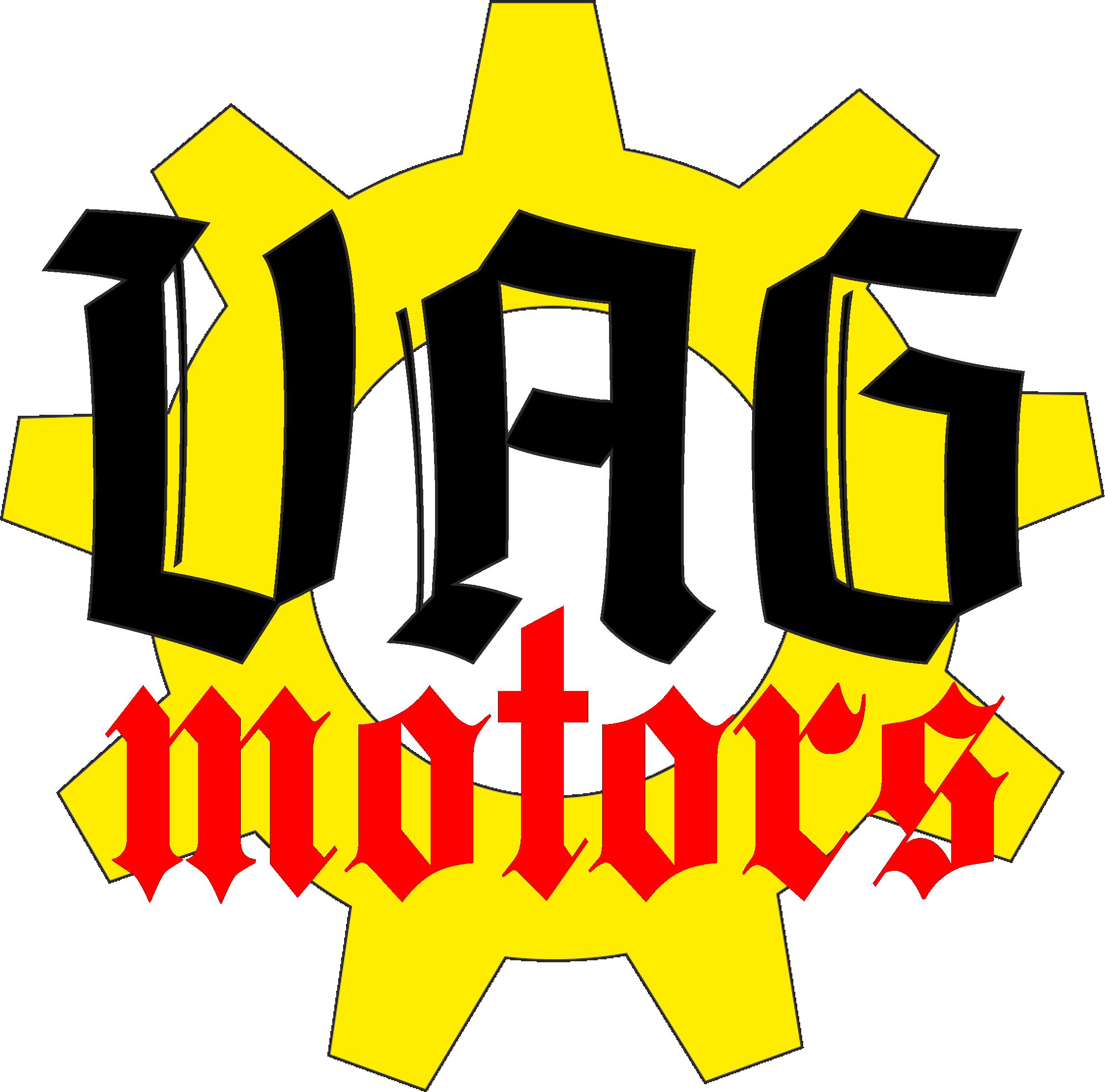Разработать логотип автосервиса фото f_837557ef70d78c81.png